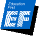 EF Education First Amsterdam (EF International Language Schools BV)